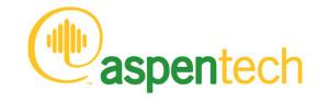 Aspen_sign