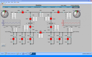 SCADA_Screen_2